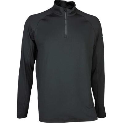 Puma Golf Pullover Core Popover Black AW17