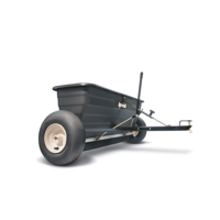 "Image of Agri-Fab 42"" Drop Spreader"