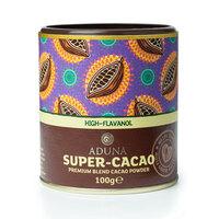 Aduna-Super_Cacao-Powder-100g
