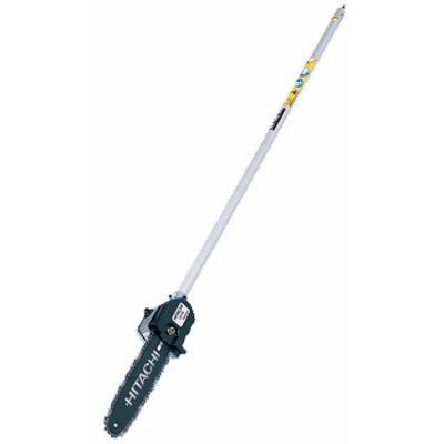 Hitachi Hitachi Smart Fit Pole Saw/Pruner Attachment