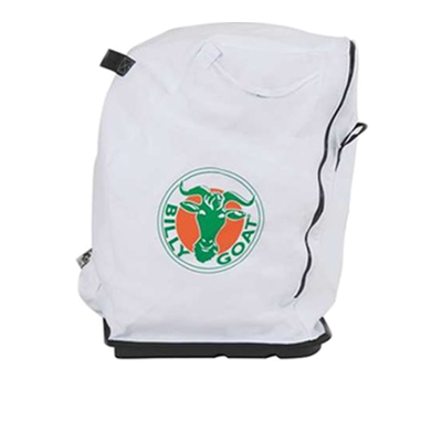 Billy Goat Turf bag for Billy Goat KD505 and TKD505 onwards (BG890028)