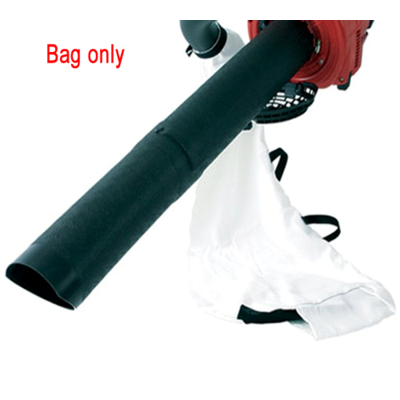 Mitox Mitox BV280 Leaf Blower Collection Bag