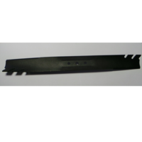 Replacement Blade (108-0954-03) for Hayter R53 petrol mowers