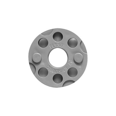 Flymo Flymo Blade Spacer Washers (Pack of 2) FLY017