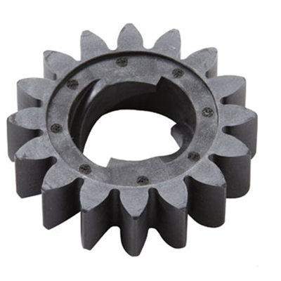 Briggs & Stratton Briggs & Stratton Gear Pinion fits Electric Start Engines p/n 695708