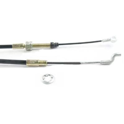 Honda Honda Clutch Cable fits HRB425C QXE 54510-VG8-851