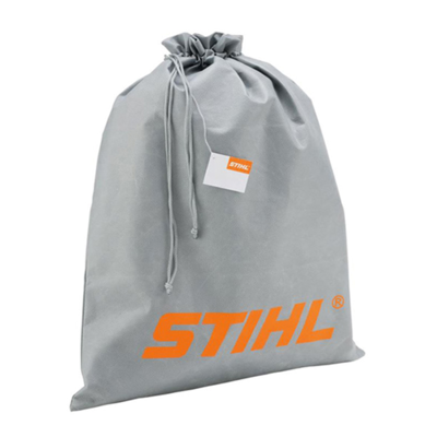 Stihl Stihl Soft Canvas Duffle Carry Drawstring Bag 0000 891 0820