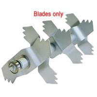 AL-KO Scarifier Blade Set 119176