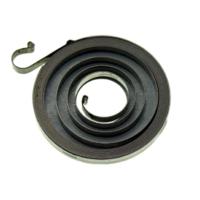 Stihl TS400 Rewind Recoil Starter Spring 4223 190 0600