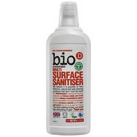 Image of Bio-D-Multi_Surface-Sanitiser-750ml