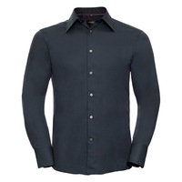 Russell 954M Tencel Fitted Shirt