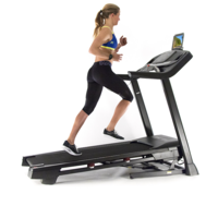 ProForm Performance 410i Treadmill