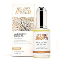 Rio-Rosa-Mosqueta-Antioxidant-Facial-Oil-30ml