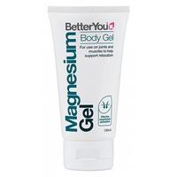 BetterYou-Magnesium-Gel-150ml