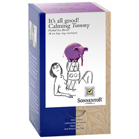 Sonnentor-Organic-Calming-Tummy-18-Teabags