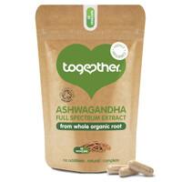 Together-Ashwagandha-Full-Spectrum-Extract-30-Vegicaps