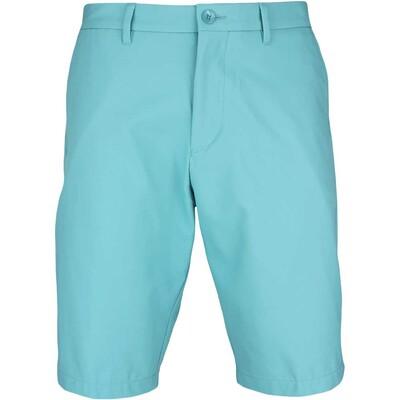 Hugo Boss Golf Shorts Hayler 8 1 Porcelain FA17