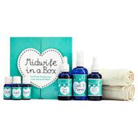 Natural-Birthing-Company-Mamas-Moments-Maternity-Kit