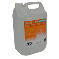 Dense Smoke Fluid 5 Litre Professional by PFX