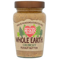 Whole-Earth-Crunchy-Peanut-Butter-Hi_Oleic-340g