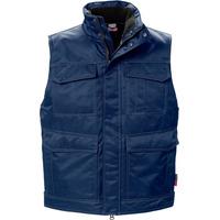 Fristads Winter Waistcoat 5050
