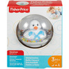 Fisher-price Watermates Ducky White