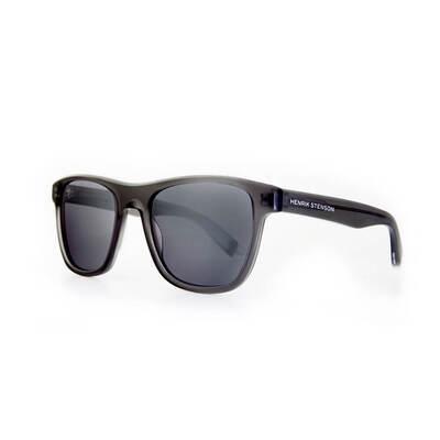 Henrik Stenson Street Sunglasses DAYLIGHT Smoke