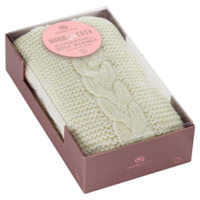 Aroma-Home-Body-Warmer-Cream