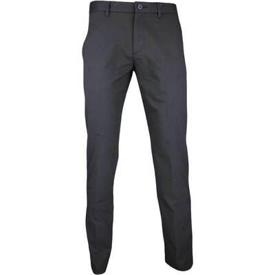 Hugo Boss Golf Trousers Hapron Print Black PS18