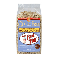 Bobs-Red-Mill-Pure-Rolled-Oats-400g