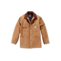 Image of Carhartt C01 Chore Coat