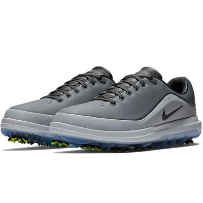 Nike Golf Shoes Air Zoom Precision Cool Grey 2018