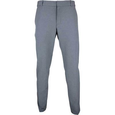 Nike Golf Trousers NK Flex Pant Slim Black Heather AW18