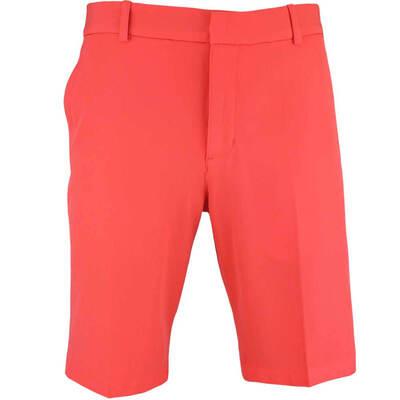 Nike Golf Shorts NK Flex Slim Rush Coral SS18