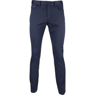 Hugo Boss Golf Trousers Lester 20 Chino Nightwatch SP18