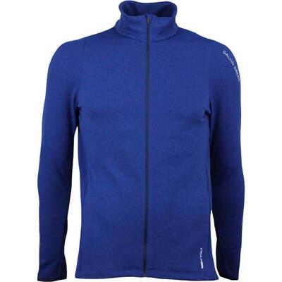 Galvin Green Golf Jacket DENNY Insula Lite Blue SS18