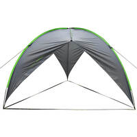 Charles Bentley Compact Camping Event Shelter