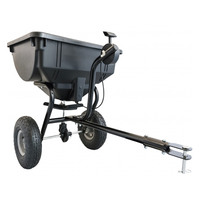 Image of Agri-Fab 85lb Tow Spreader