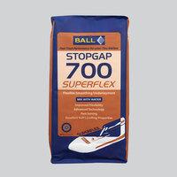 F Ball Stopgap 700 Flexible Fast Drying 20kg