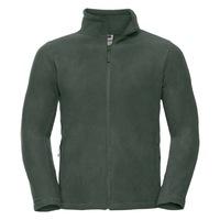 Russell R870M Fleece Jacket