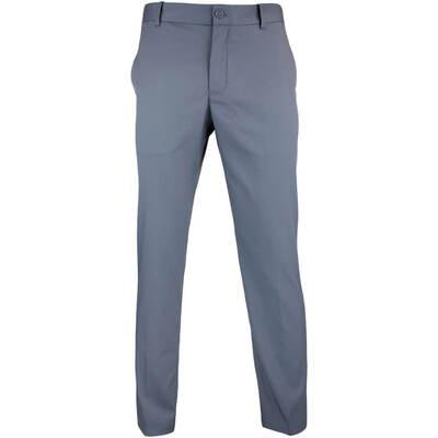Nike Golf Trousers NK Slim Core Pant Dark Grey SS18