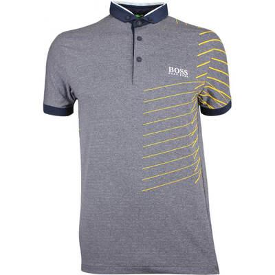 Hugo Boss Golf Shirt Paddy MK 2 Nightwatch FA18