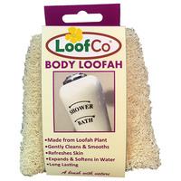 LoofCo-Body-Loofah