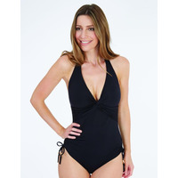 Lepel Lagoon Soft Swimsuit