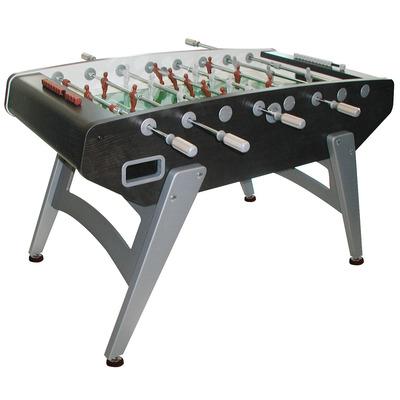 Garlando G-5000 Wenge Football Table