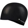Image of Aqua Sphere Classic Junior Swimming Cap - Black