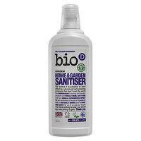 Bio-D-Home-and-Garden-Sanitiser-750ml