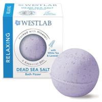 Westlab-Dead-Sea-Salt-Relaxing-Bath-Fizzer-150g