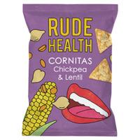 Rude-Health-Chickpea-and-Lentil-Cornitas-90g