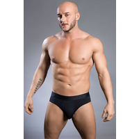 Jockey Air Brief 2 Pack